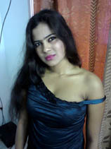 Vip escort Indore