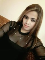 Call girls Indore